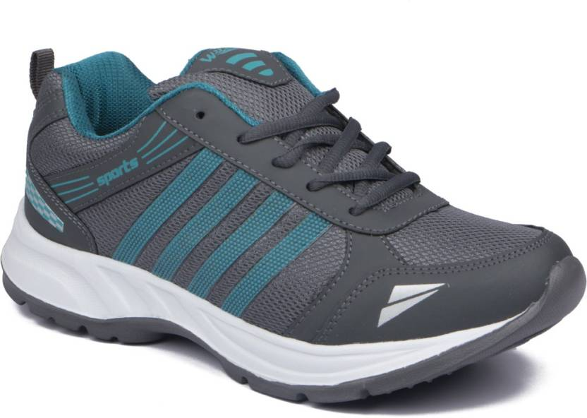Asian WNDR-13 Training Shoes