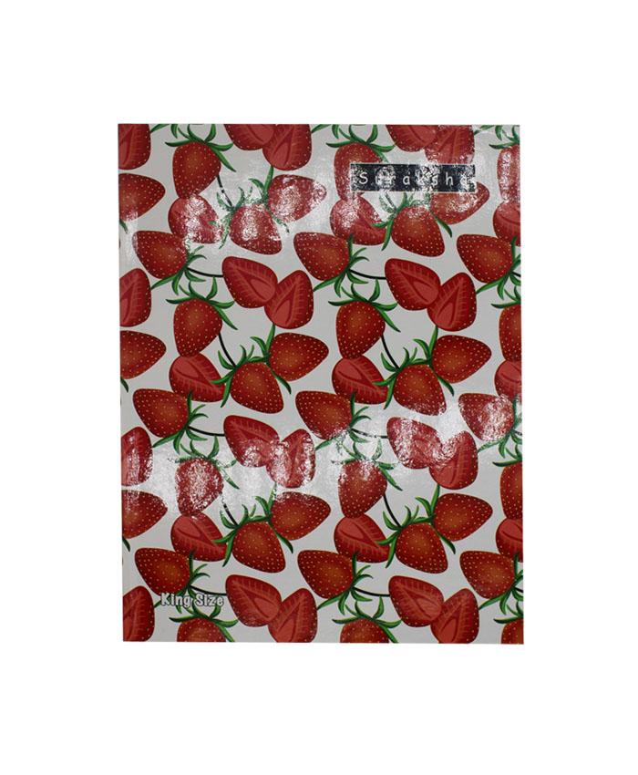 Suraksha Note Book