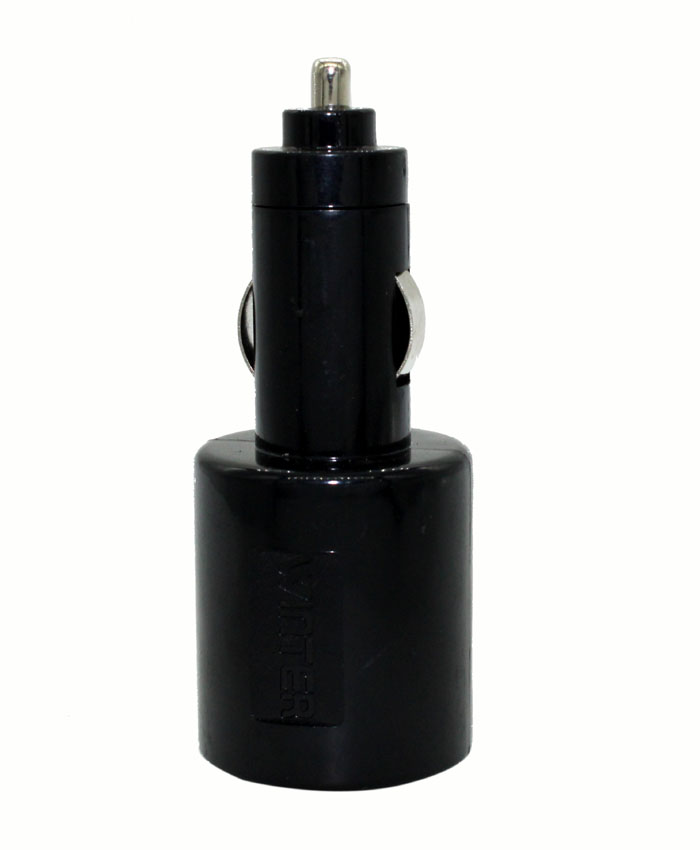 Winter Car Charger For Mobile