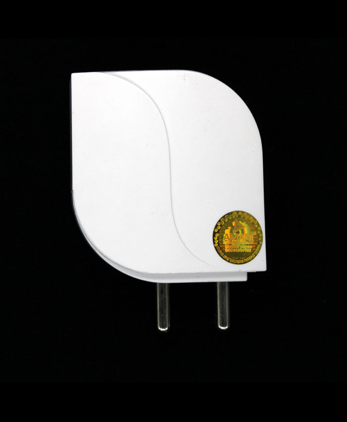 Amani, 3.4 Fast Charger for Mobile