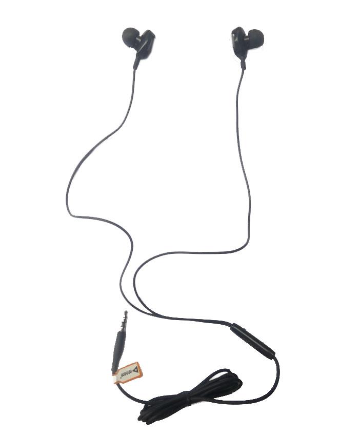 Amani, ASP E-1444 Earphone For Mobile