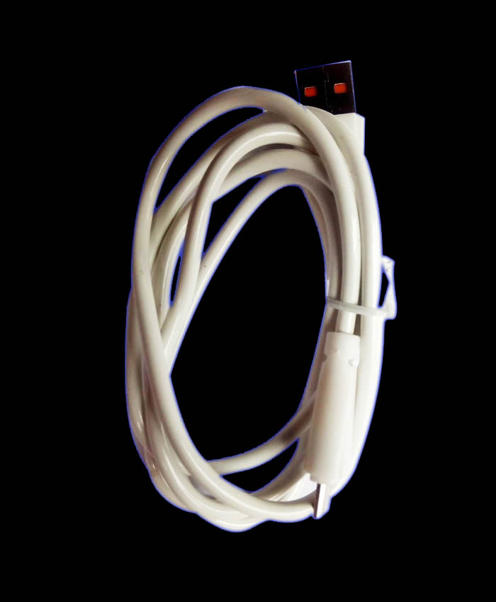 Winter Mobile 1000 mm High speed - Charging Cable