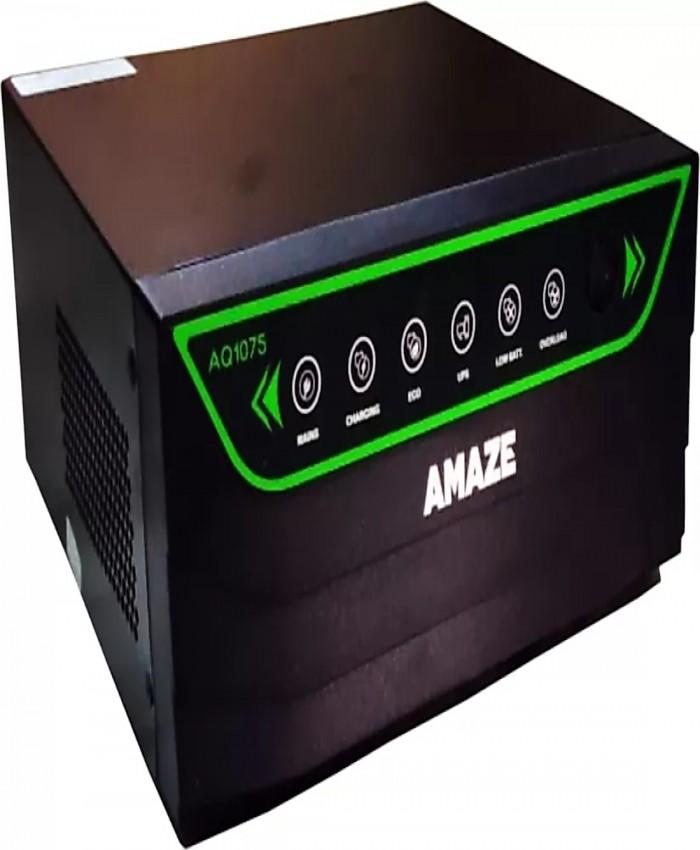 Amaze AQ 1075 Square Wave Inverter