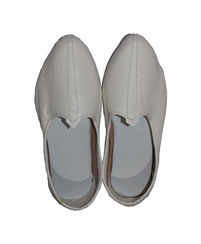 Jalsa Shoes