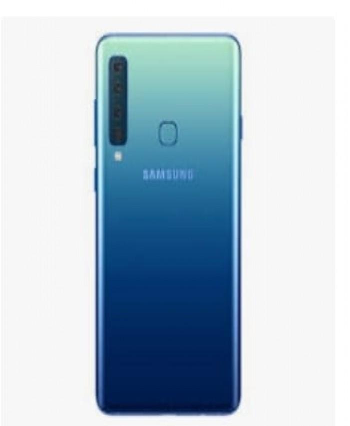 SamsungPhone(Demo)