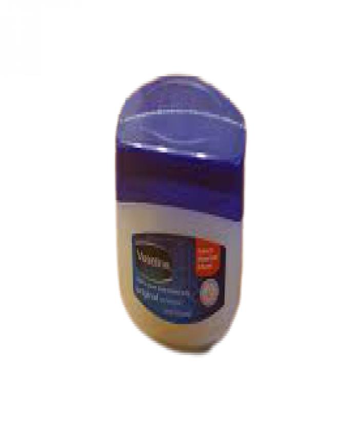 Vaseline Original Pure Skin Jelly(Demo)