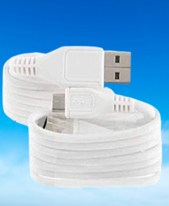 USB cable (demo Abhishek)