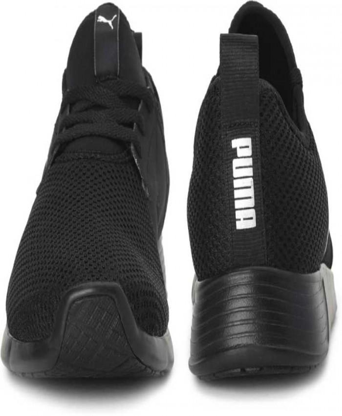 Puma Shoe (demo abhishek)