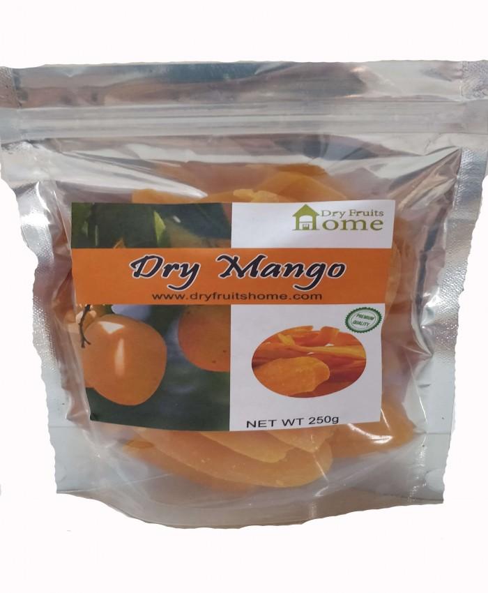 Priya Dried Mango (demo shashikumar)