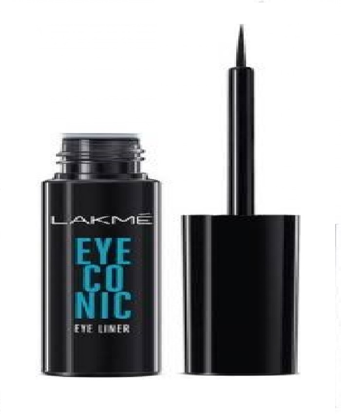 Lakme Eye Conic Liquid Eyeliner