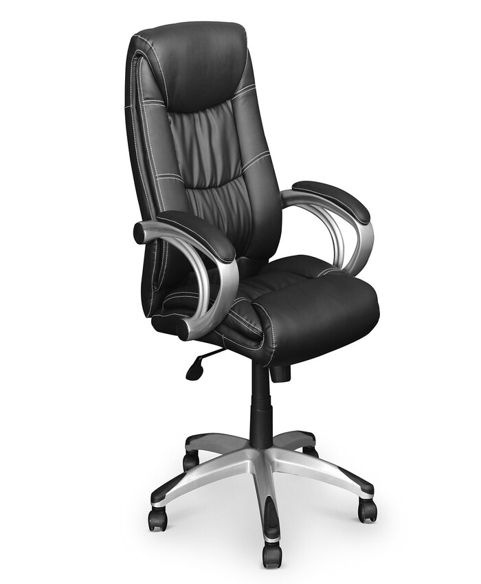 Office Moving Chair